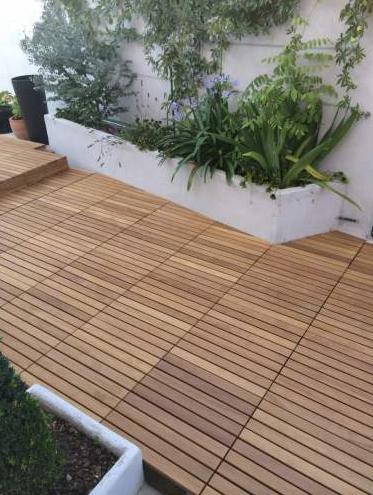 caillebotis terrasse scierie menuiserie mombert. Black Bedroom Furniture Sets. Home Design Ideas