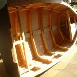 barque3