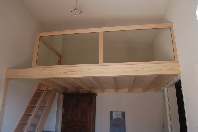garde corps verre bois scierie menuiserie mombert. Black Bedroom Furniture Sets. Home Design Ideas